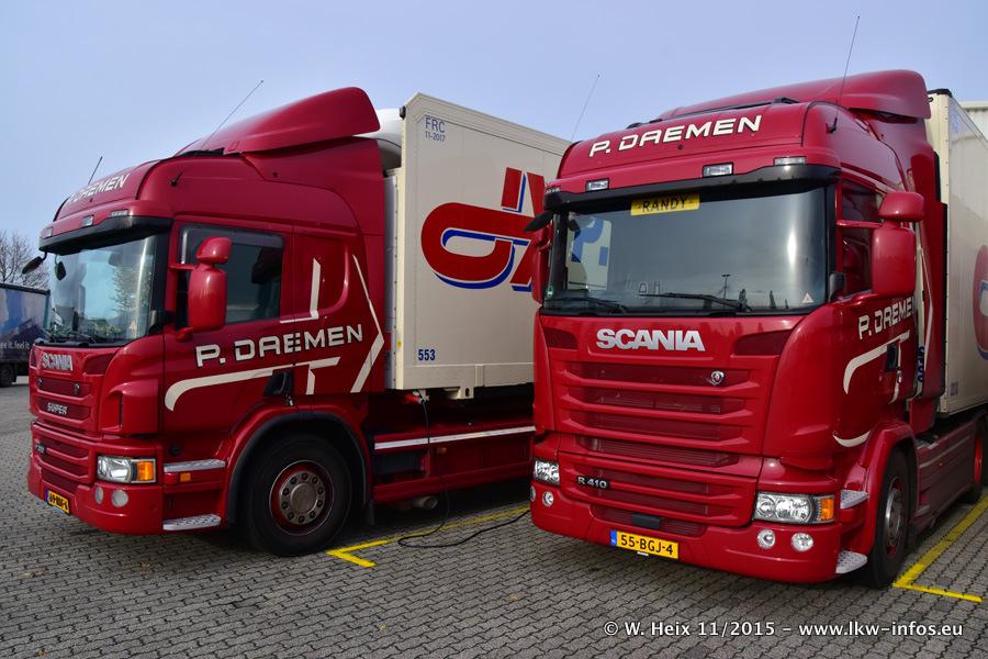 Daemen-Maasbree-20151114-108.jpg