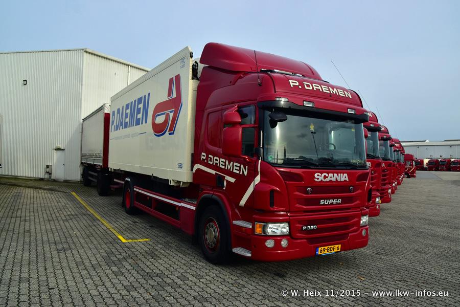 Daemen-Maasbree-20151114-112.jpg