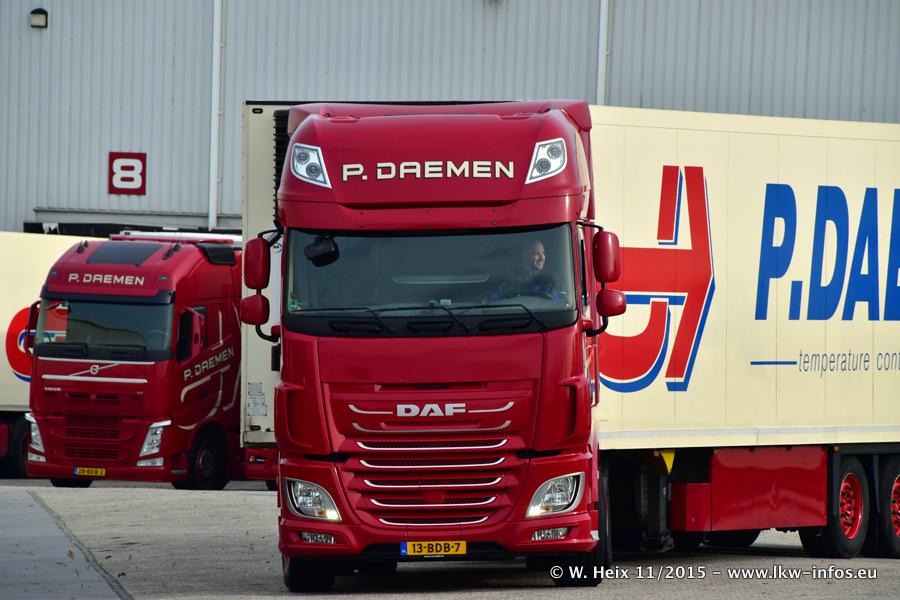 Daemen-Maasbree-20151114-115.jpg
