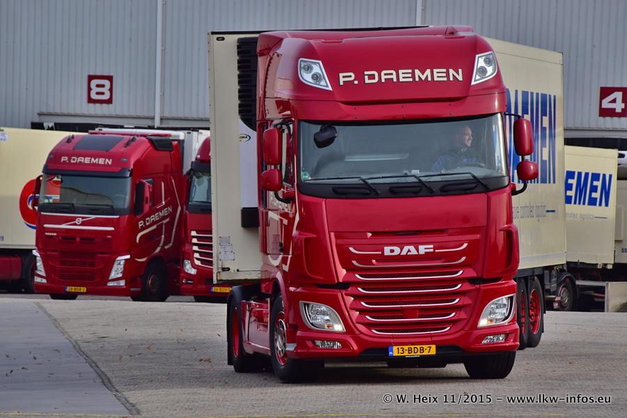 Daemen-Maasbree-20151114-116.jpg