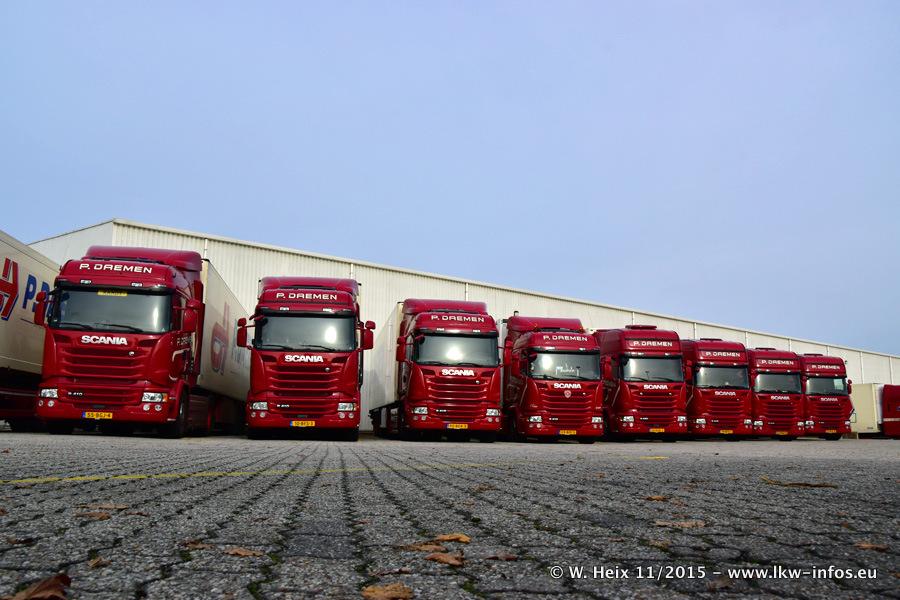 Daemen-Maasbree-20151114-121.jpg