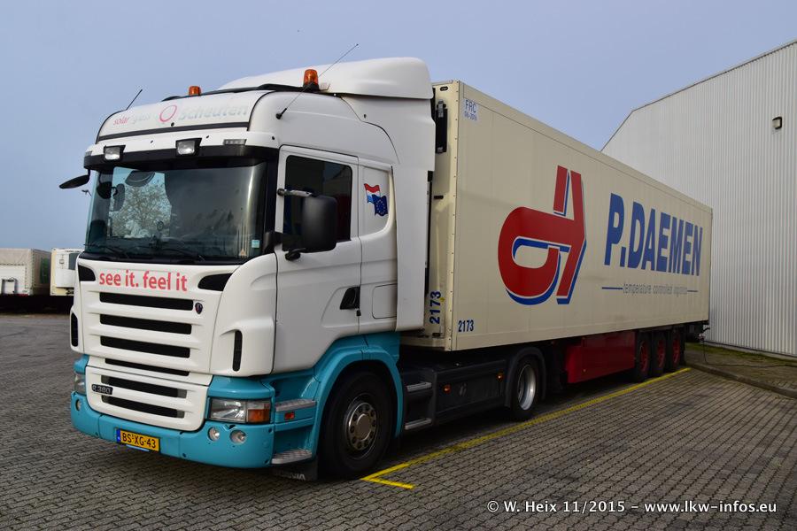 Daemen-Maasbree-20151114-122.jpg