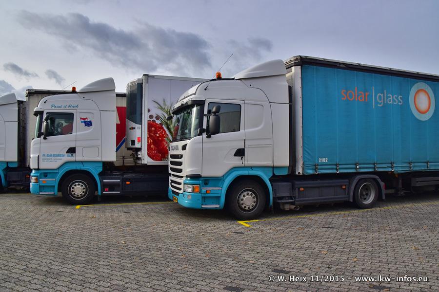 Daemen-Maasbree-20151114-126.jpg