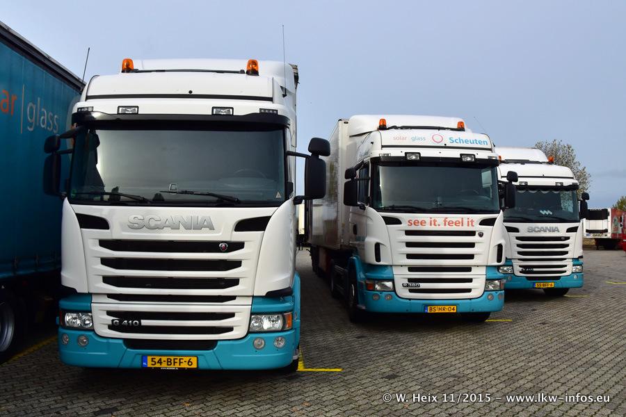 Daemen-Maasbree-20151114-132.jpg