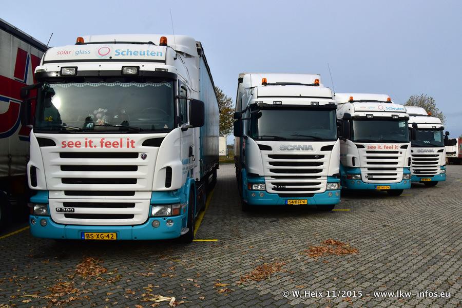 Daemen-Maasbree-20151114-134.jpg