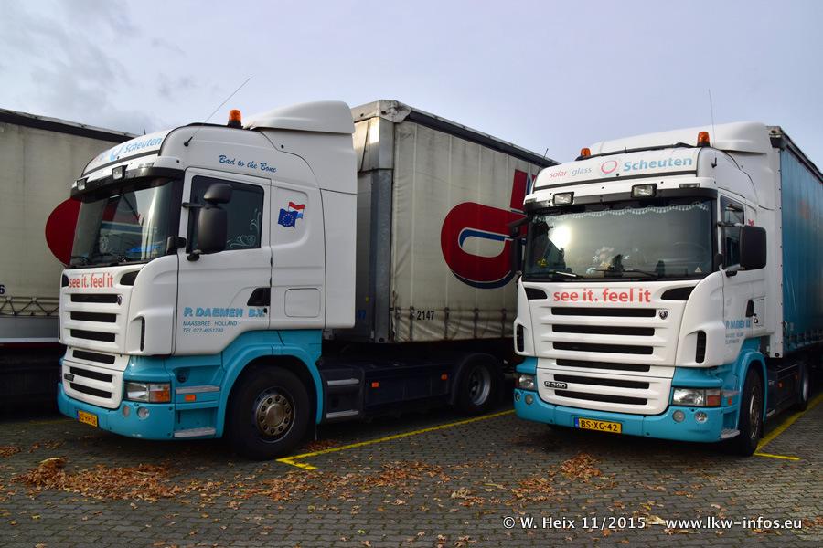 Daemen-Maasbree-20151114-135.jpg