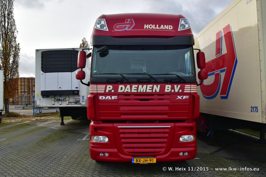 Daemen-Maasbree-20151114-146.jpg