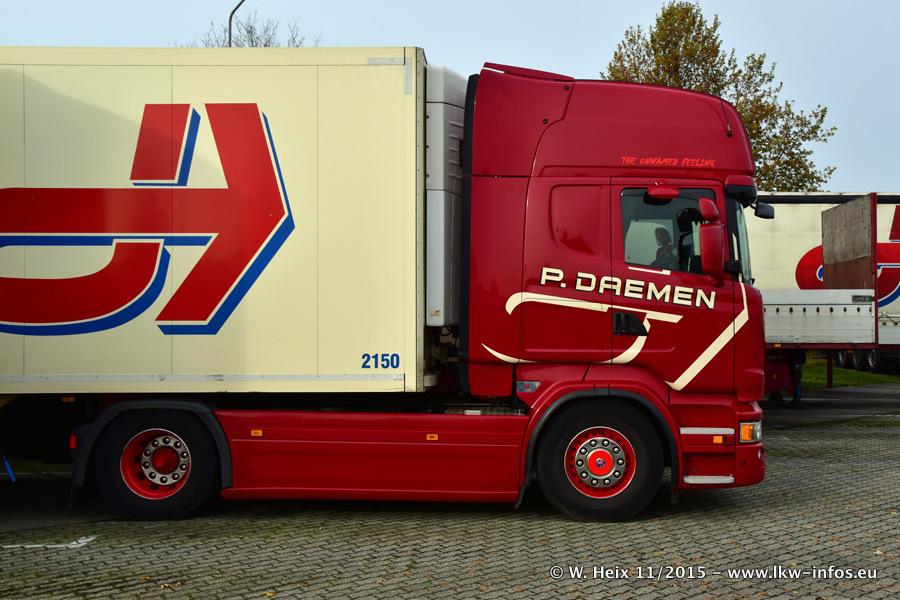 Daemen-Maasbree-20151114-148.jpg
