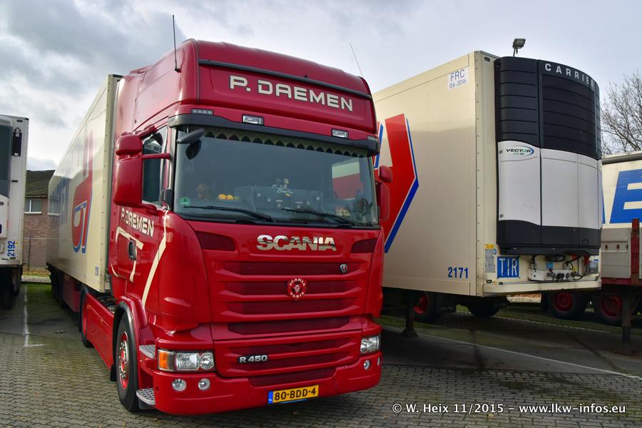 Daemen-Maasbree-20151114-150.jpg