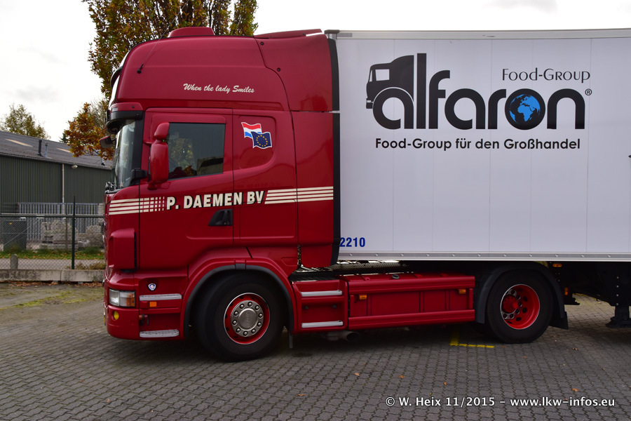 Daemen-Maasbree-20151114-157.jpg