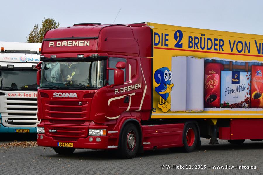 Daemen-Maasbree-20151114-166.jpg