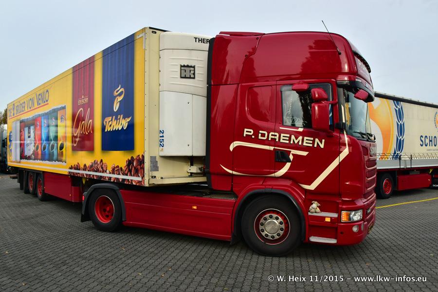 Daemen-Maasbree-20151114-168.jpg