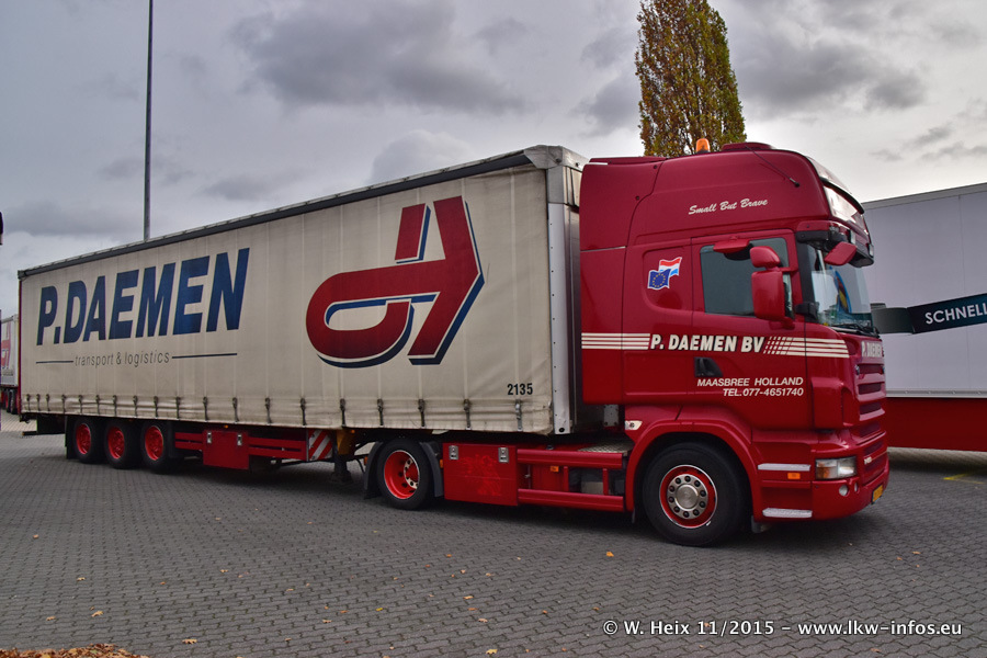 Daemen-Maasbree-20151114-176.jpg