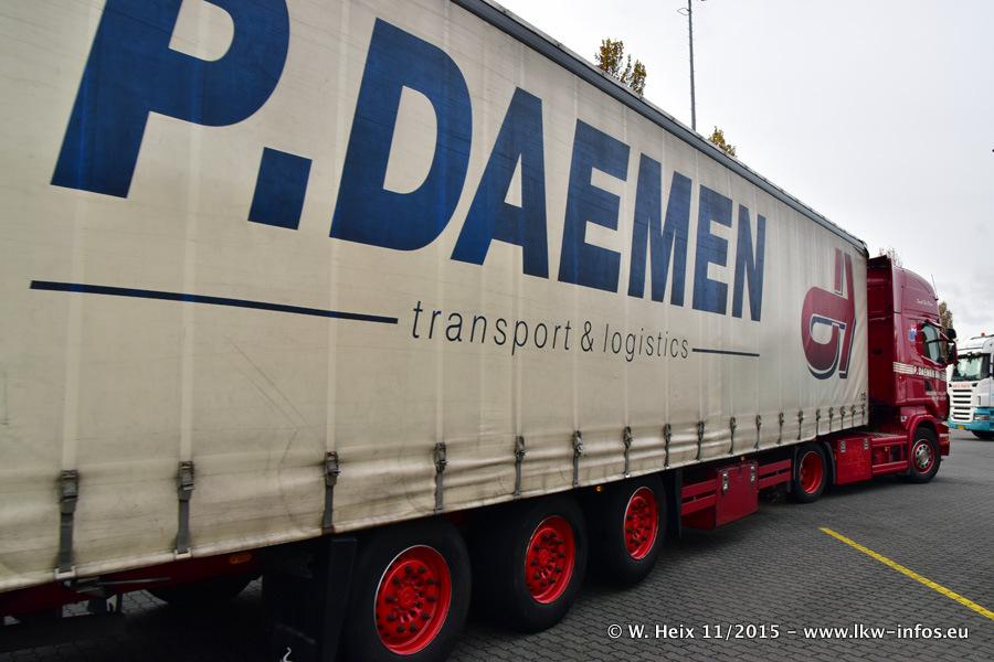 Daemen-Maasbree-20151114-177.jpg