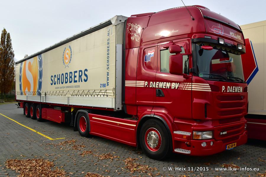 Daemen-Maasbree-20151114-179.jpg