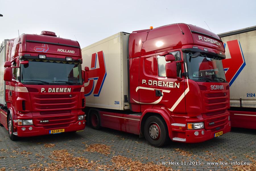 Daemen-Maasbree-20151114-184.jpg