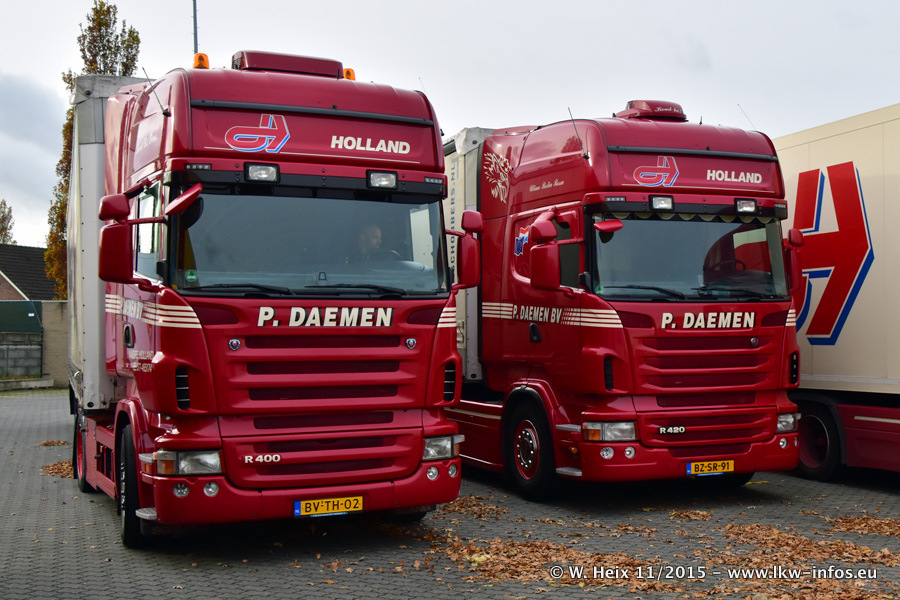Daemen-Maasbree-20151114-186.jpg