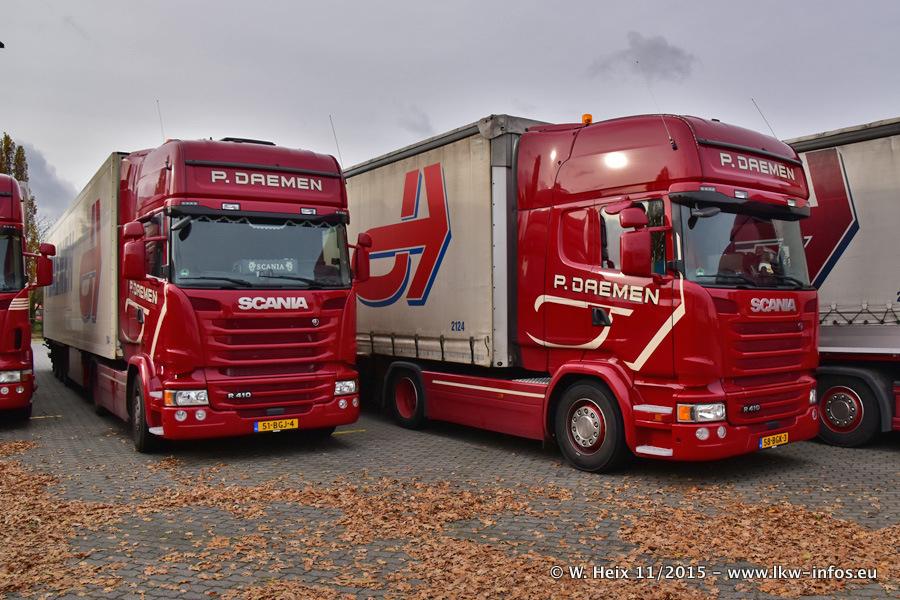 Daemen-Maasbree-20151114-188.jpg