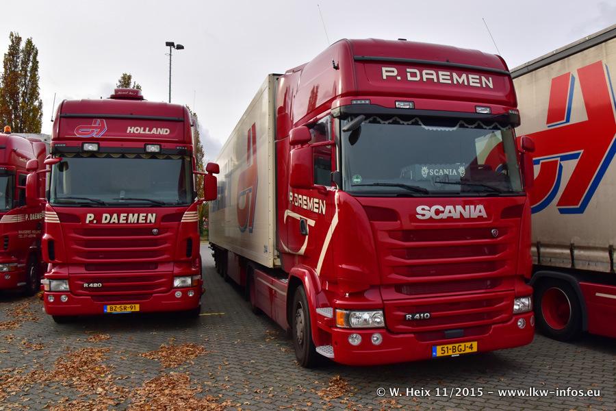 Daemen-Maasbree-20151114-189.jpg