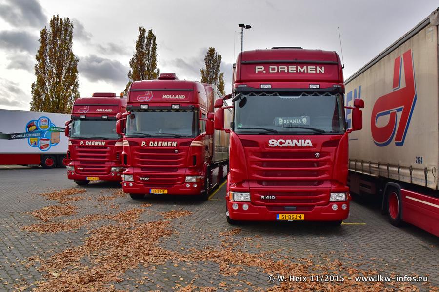 Daemen-Maasbree-20151114-190.jpg
