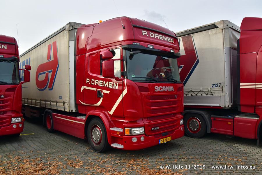 Daemen-Maasbree-20151114-191.jpg