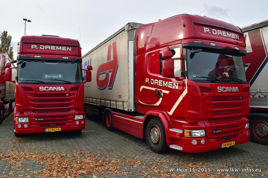 Daemen-Maasbree-20151114-192.jpg