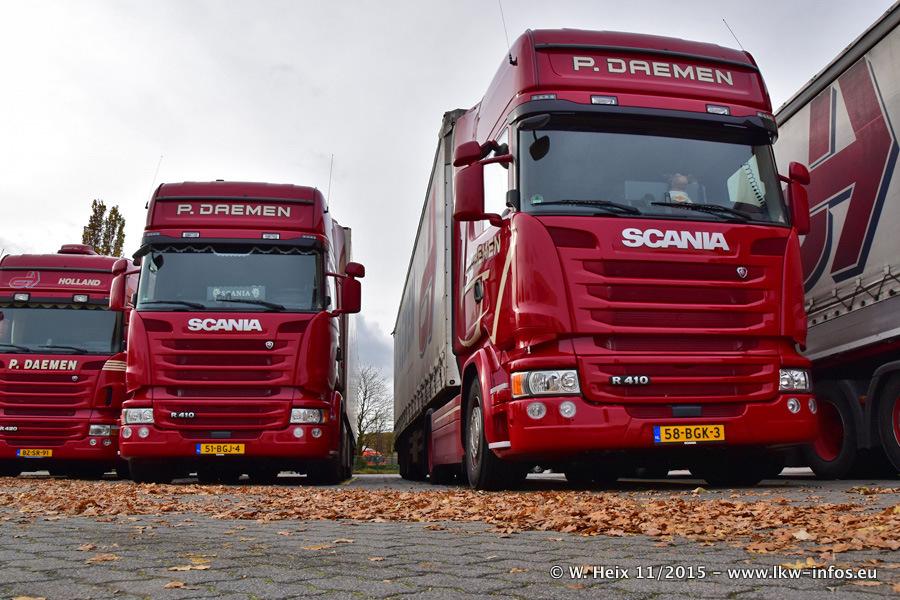 Daemen-Maasbree-20151114-193.jpg