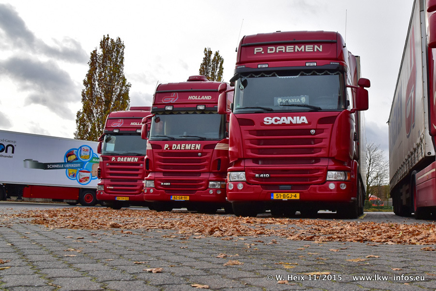 Daemen-Maasbree-20151114-194.jpg