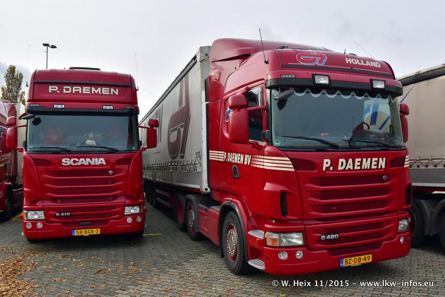 Daemen-Maasbree-20151114-196.jpg