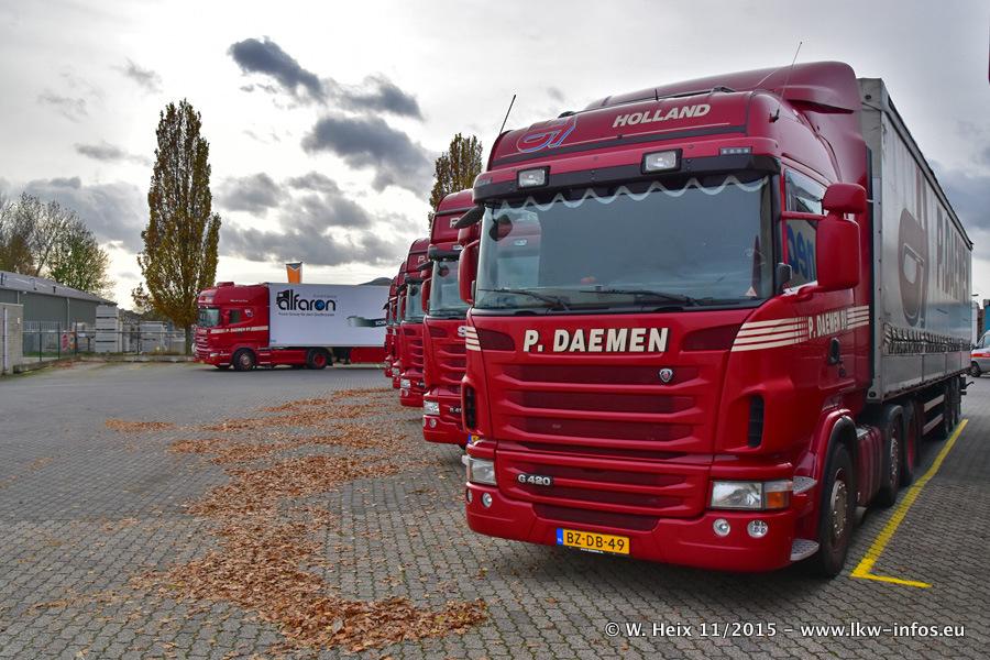 Daemen-Maasbree-20151114-198.jpg