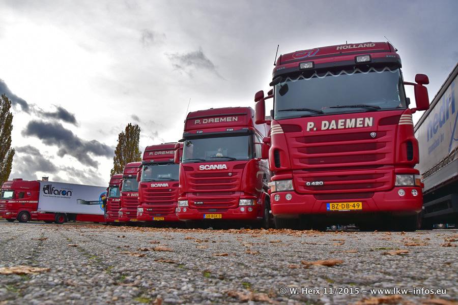 Daemen-Maasbree-20151114-199.jpg