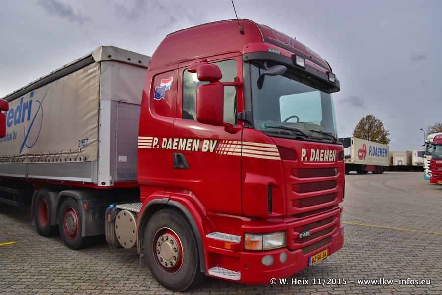 Daemen-Maasbree-20151114-200.jpg