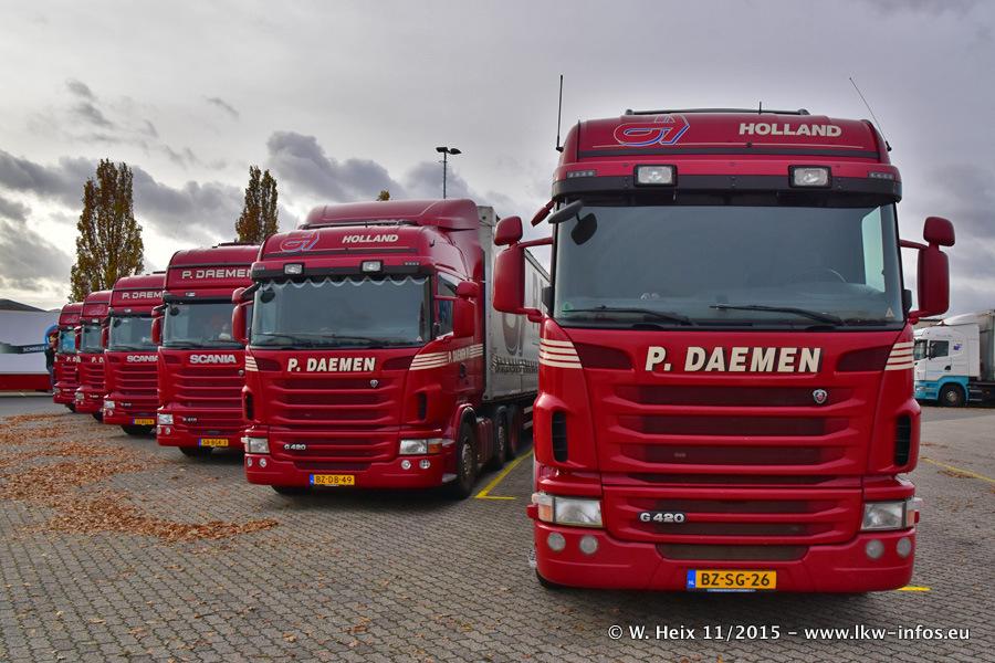 Daemen-Maasbree-20151114-201.jpg