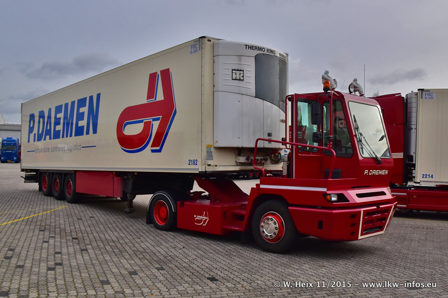 Daemen-Maasbree-20151114-209.jpg