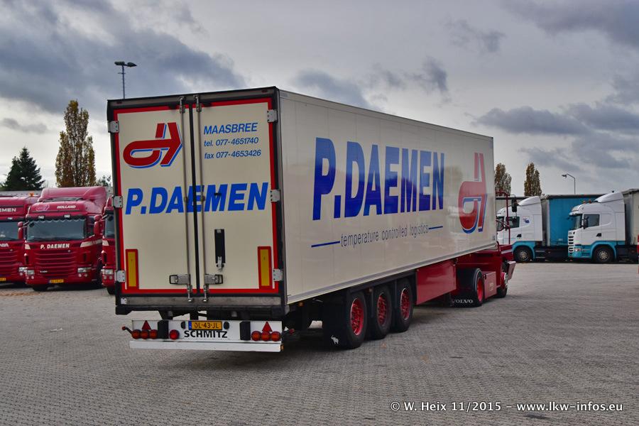 Daemen-Maasbree-20151114-212.jpg