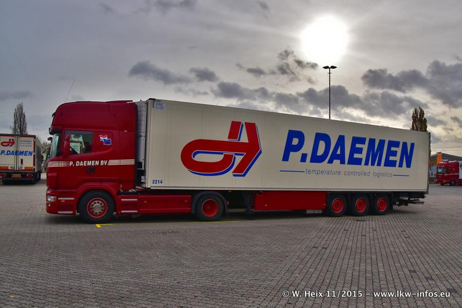 Daemen-Maasbree-20151114-217.jpg