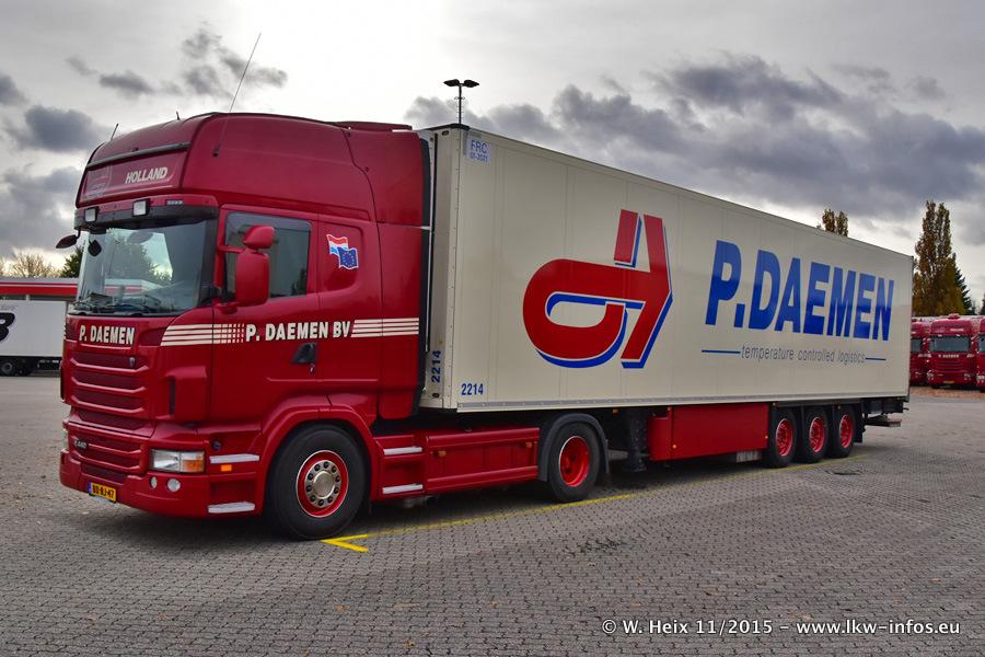 Daemen-Maasbree-20151114-218.jpg