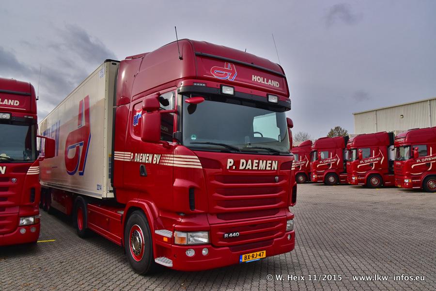 Daemen-Maasbree-20151114-223.jpg