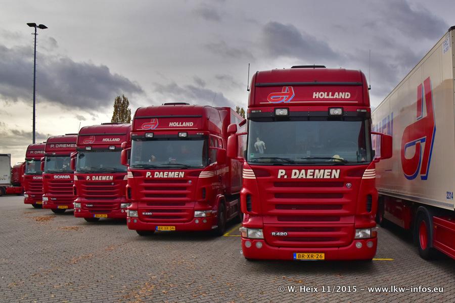 Daemen-Maasbree-20151114-224.jpg