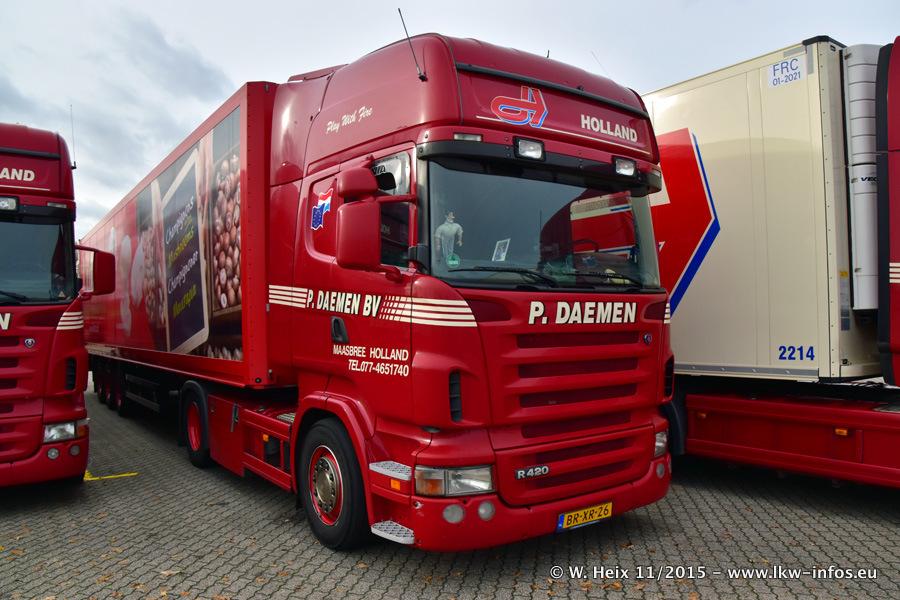Daemen-Maasbree-20151114-225.jpg