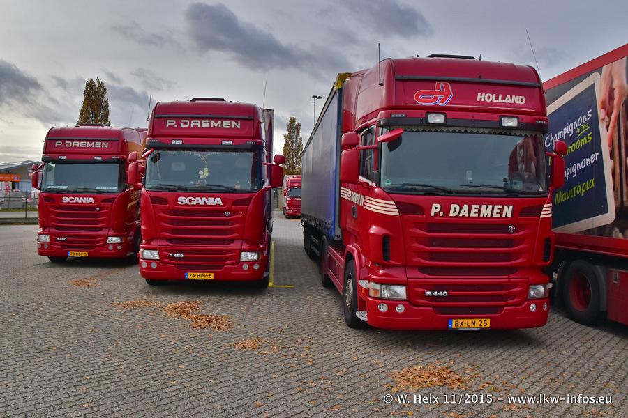 Daemen-Maasbree-20151114-226.jpg
