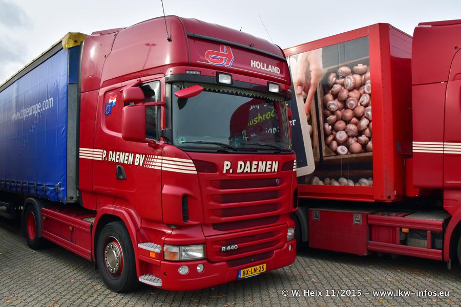 Daemen-Maasbree-20151114-227.jpg