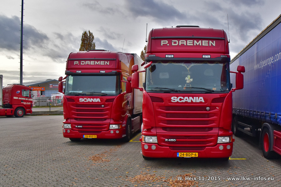 Daemen-Maasbree-20151114-228.jpg