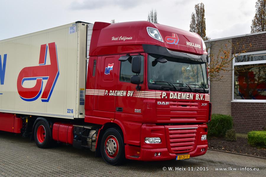Daemen-Maasbree-20151114-236.jpg