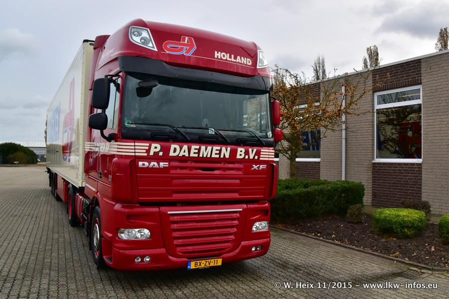 Daemen-Maasbree-20151114-239.jpg
