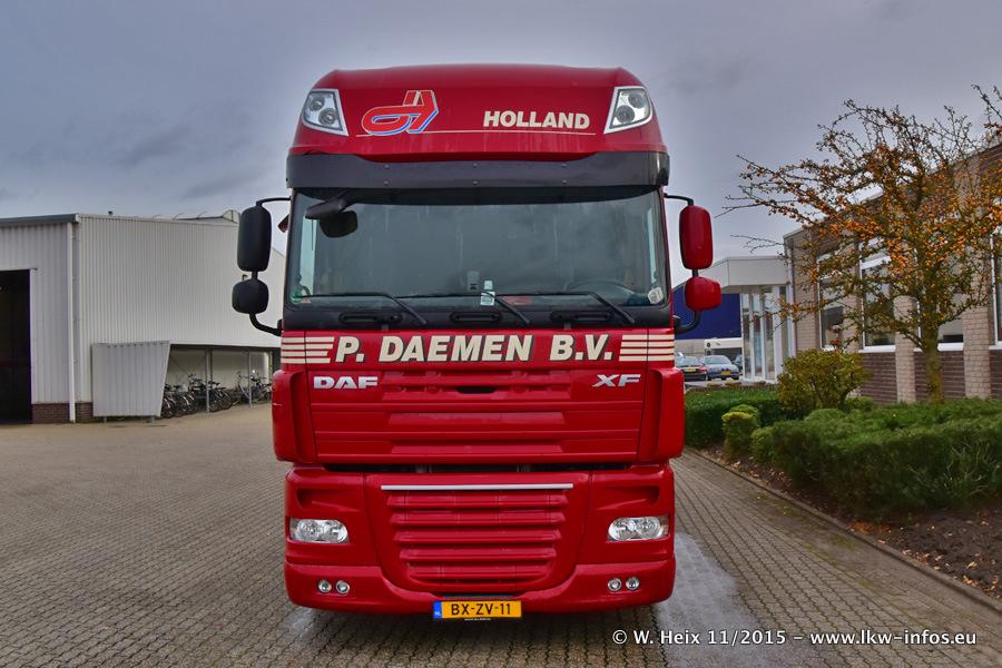 Daemen-Maasbree-20151114-240.jpg