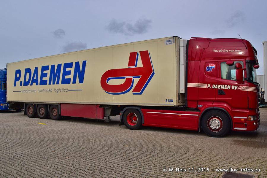 Daemen-Maasbree-20151114-243.jpg