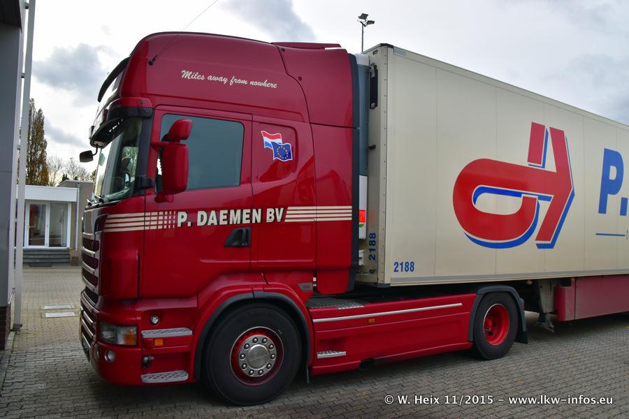 Daemen-Maasbree-20151114-245.jpg