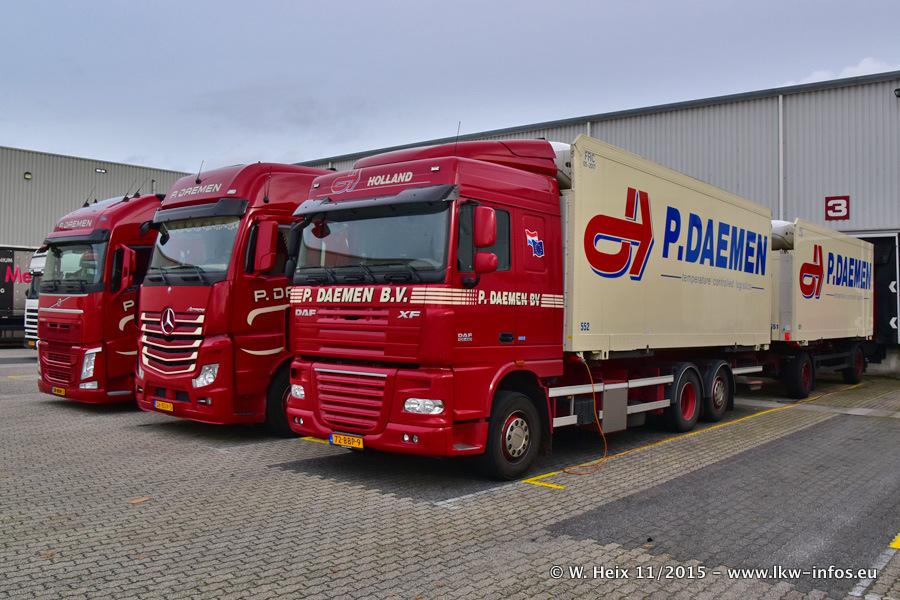 Daemen-Maasbree-20151114-246.jpg
