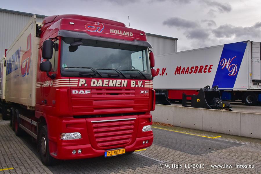 Daemen-Maasbree-20151114-250.jpg